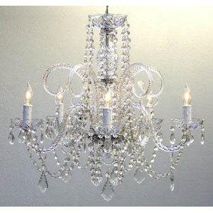 Compare chandelier bulb e12 at SHOP.COM - Shop Smart, Save Big