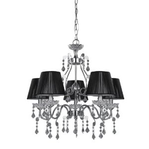 Chandelier Amp Light Bulb Glossary Of Terms Chandelier